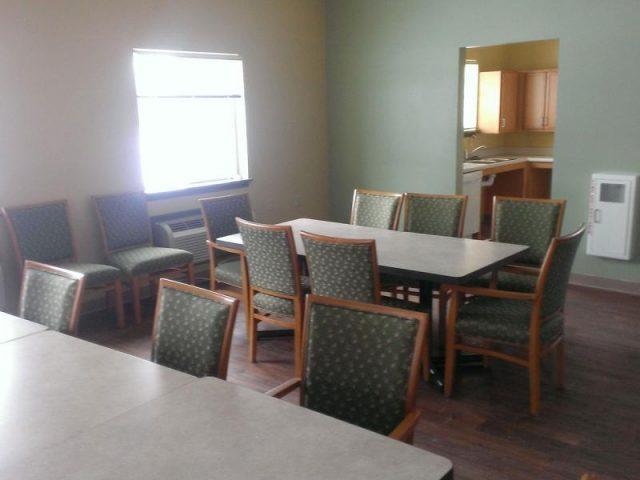 LaFarge Senior Housing Property Image 4