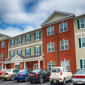 Lawnside Meadows Property Thumbnail Image 2