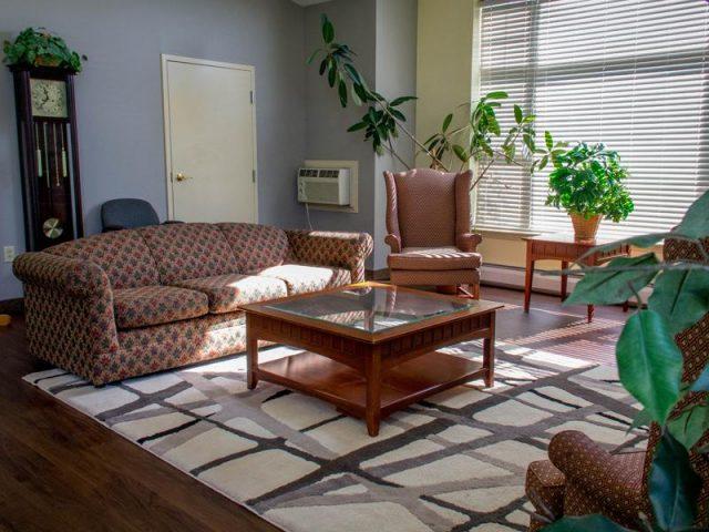 Linderman Creek Apartments Property Image 3