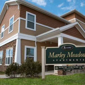 Marley Meadows Apartments