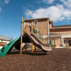 Marley Meadows Apartments Property Thumbnail Image 11