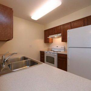 Marley Meadows Apartments Property Thumbnail Image 2