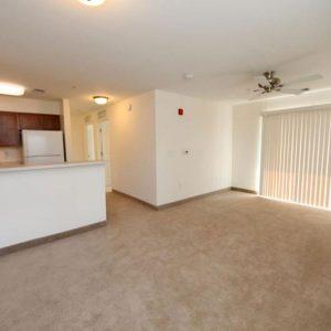 Marley Meadows Apartments Property Thumbnail Image 3