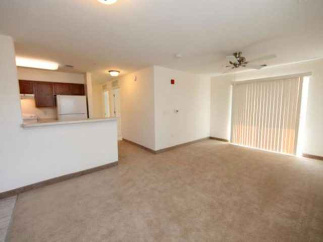 Marley Meadows Apartments Property Image 3