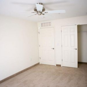 Marley Meadows Apartments Property Thumbnail Image 4