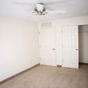 Marley Meadows Apartments Property Thumbnail Image 4