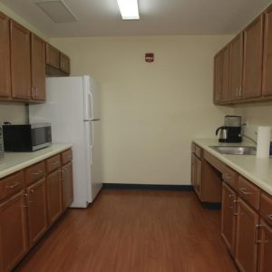 MeadowView at Clifton Park Apartments Property Thumbnail Image 7