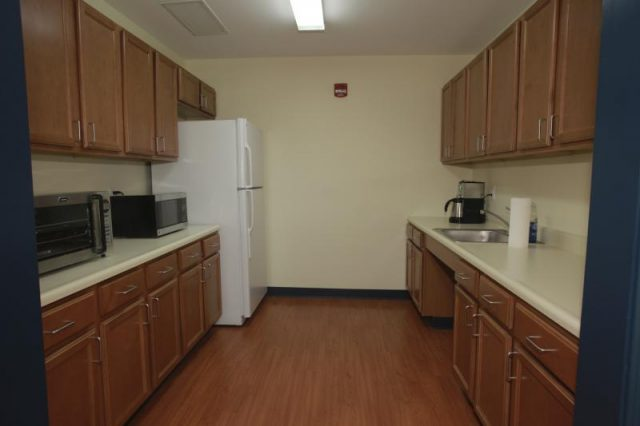 MeadowView at Clifton Park Apartments Property Image 7