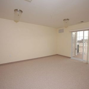 MeadowView at Clifton Park Apartments Property Thumbnail Image 4