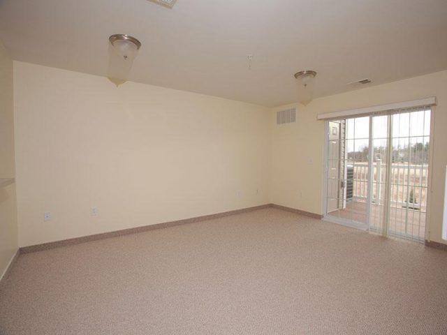MeadowView at Clifton Park Apartments Property Image 4