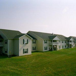 Meadowside I Apartments Property Thumbnail Image 6