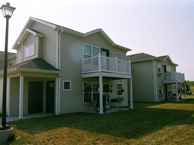 Meadowside II Apartments Property Image 1
