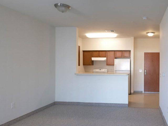 Medford Senior Residence Property Image 3