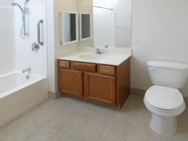Medford Senior Residence Property Image 4