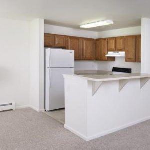 Millstream Apartments Property Thumbnail Image 3