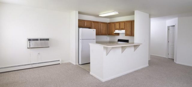 Millstream Apartments Property Image 3