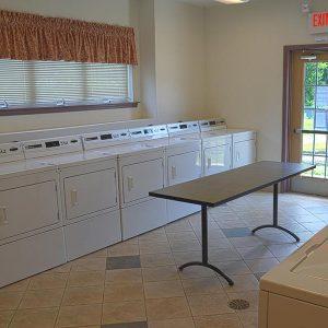 North Creek Run Property Thumbnail Image 12