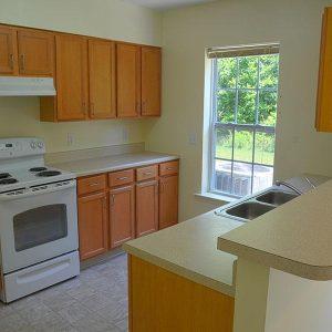 North Creek Run Property Thumbnail Image 3