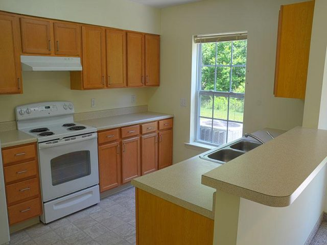 North Creek Run Property Image 3