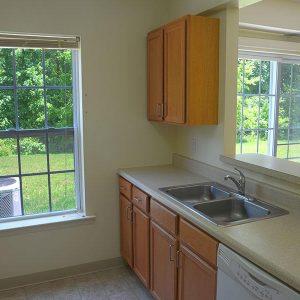 North Creek Run Property Thumbnail Image 4