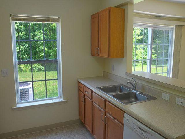 North Creek Run Property Image 4