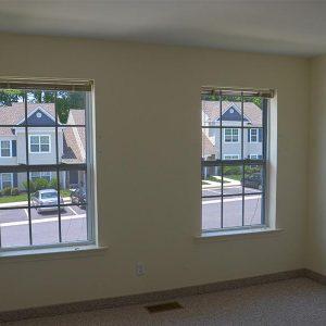 North Creek Run Property Thumbnail Image 7