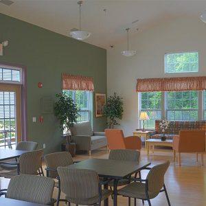 North Creek Run Property Thumbnail Image 9