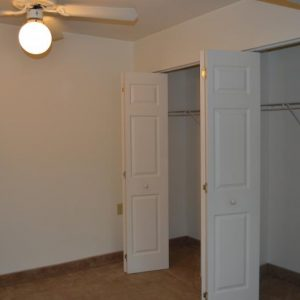 Penet Square Apartments Property Thumbnail Image 4