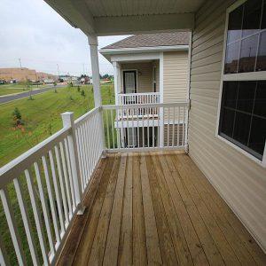 Poets Landing Apartments Property Thumbnail Image 7