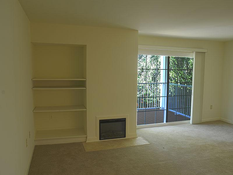 Richmond Hill Pointe Apartments | Conifer Realty LLC