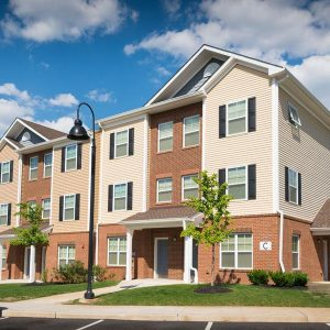 Riverfront Village at Pennsauken Property Thumbnail Image 1