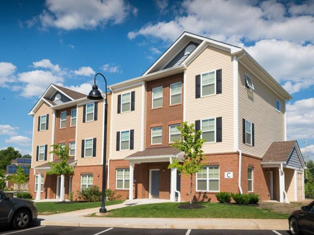 Riverfront Village at Pennsauken Property Image 1