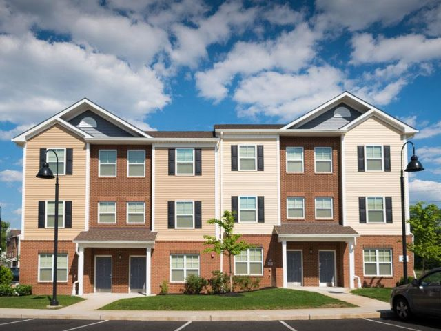 Riverfront Village at Pennsauken Property Image 14