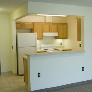 Seneca Place Apartments Property Thumbnail Image 4