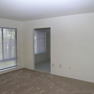 Shakespeare Park Apartments Property Thumbnail Image 4