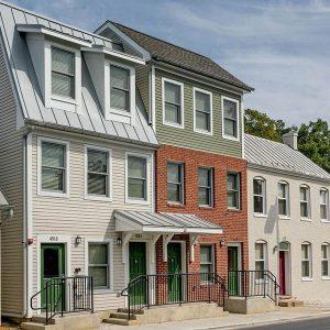 Sinclair Way Property Thumbnail Image 2