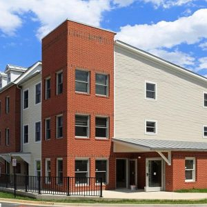 Sinclair Way Property Thumbnail Image 6