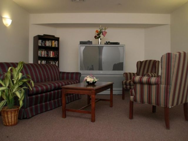 Sunnybrook Senior Apartments Property Image 7
