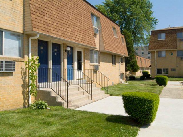Tamarack Station Apartments Property Image 11