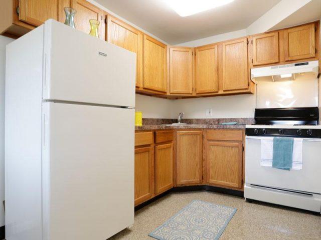 Tamarack Station Apartments Property Image 6