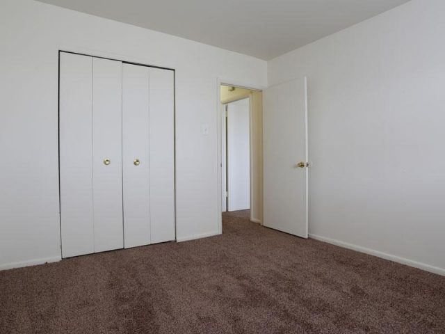 Tamarack Station Apartments Property Image 9