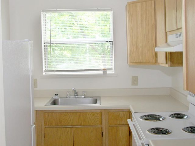 The Ledges Apartments Property Image 3