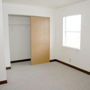 The Ledges Apartments Property Thumbnail Image 6