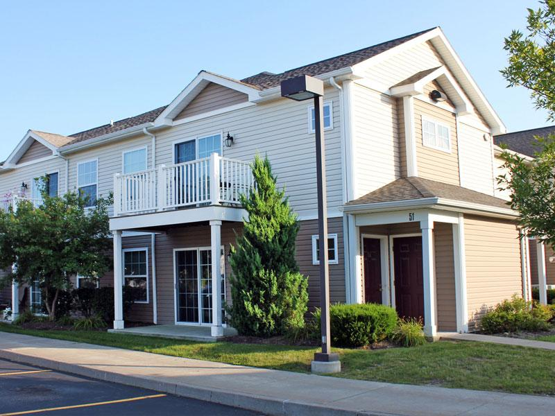 The Overlook   Conifer Realty LLC