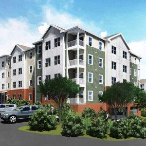 The Preserve at Red Run Property Thumbnail Image 2