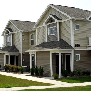 The Woodlands at Northside Apartments Property Thumbnail Image 3