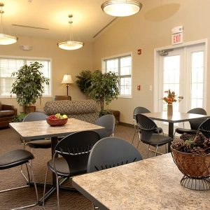 The Woodlands at Northside Apartments Property Thumbnail Image 4