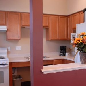 The Woodlands at Northside Apartments Property Thumbnail Image 5