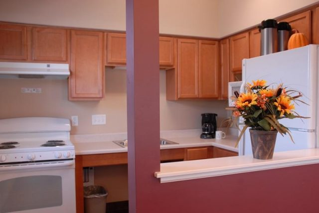 The Woodlands at Northside Apartments Property Image 5