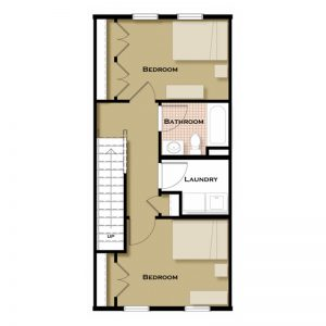 The Meadows Floor Plan Image 10
